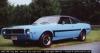 1969-AMC-Big-Bad-Javelin-big-bad-blue-B.jpg