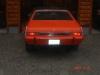 DSC07110_2EJPG.jpg