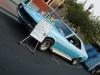Roseville_Car_Show_2008_132.jpg
